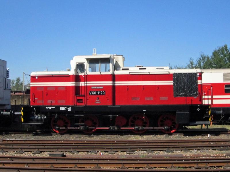 Die V60 (Ost) Img_0325