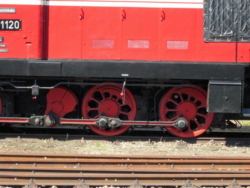 Die V60 (Ost) Img_0326