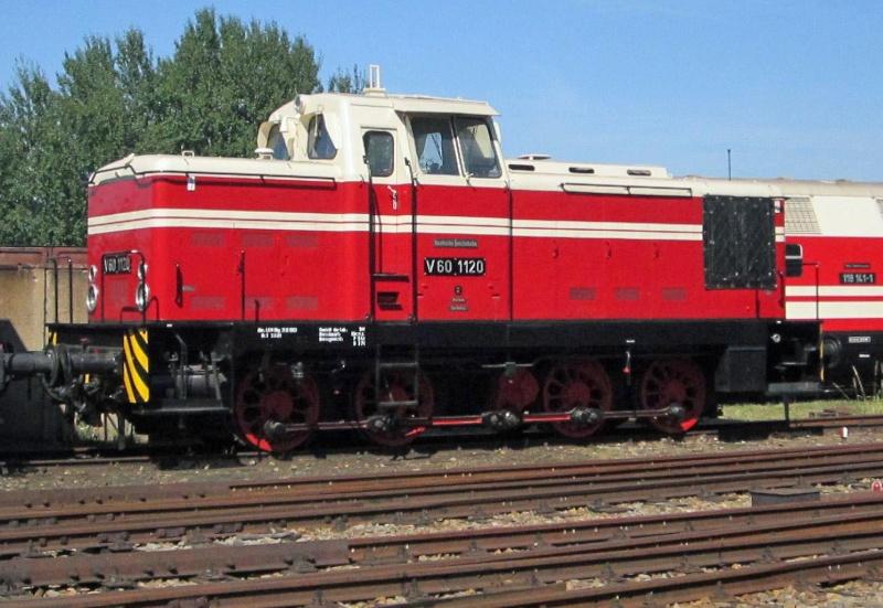 Die V60 (Ost) Img_0327