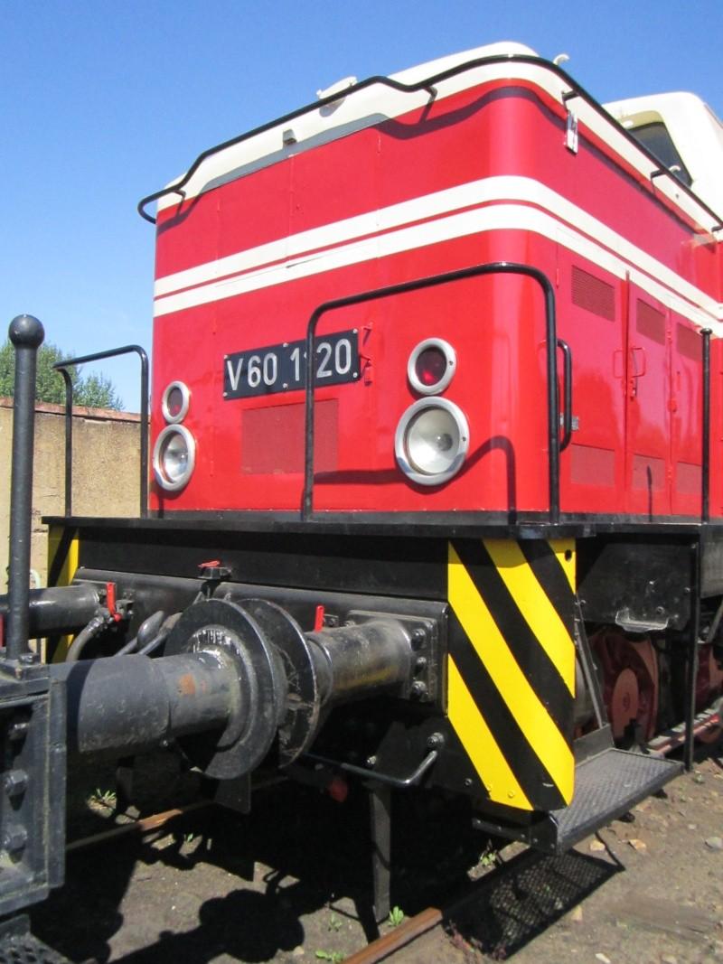 Die V60 (Ost) Img_0328