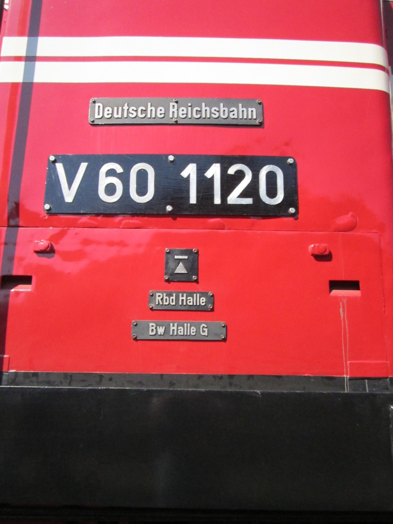 Die V60 (Ost) Img_0332
