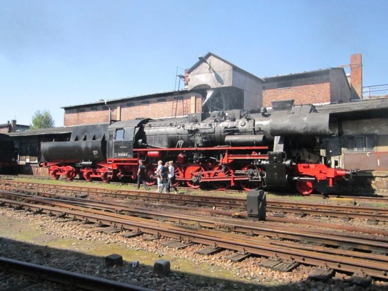 Die BR 52 - die Kriegslok - und BR 52.80 sowie Kohlestaub-52 - Seite 3 Img_0383