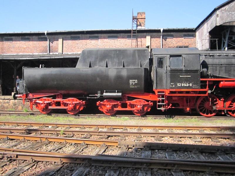 Die BR 52 - die Kriegslok - und BR 52.80 sowie Kohlestaub-52 - Seite 3 Img_0384