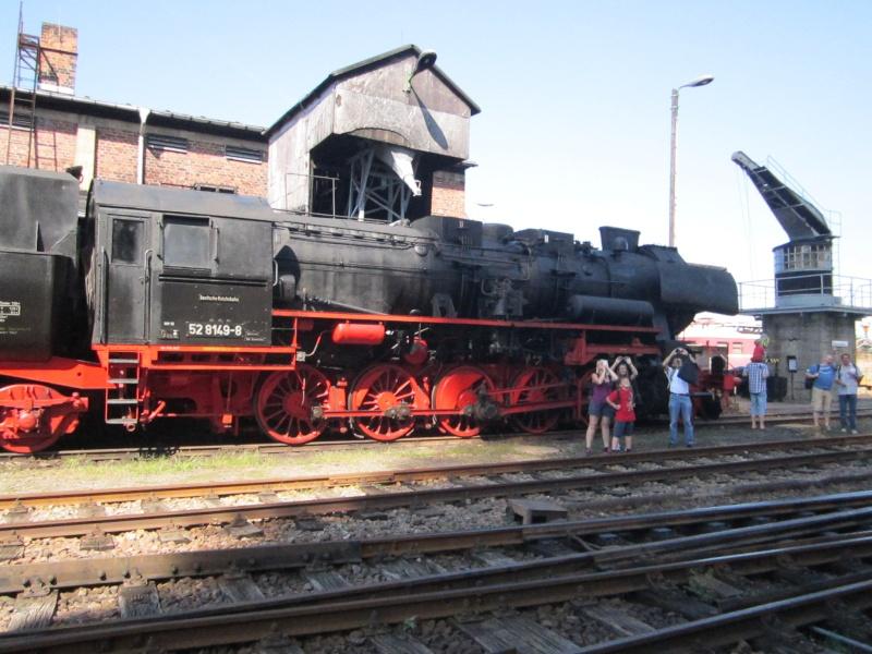 Die BR 52 - die Kriegslok - und BR 52.80 sowie Kohlestaub-52 - Seite 3 Img_0385