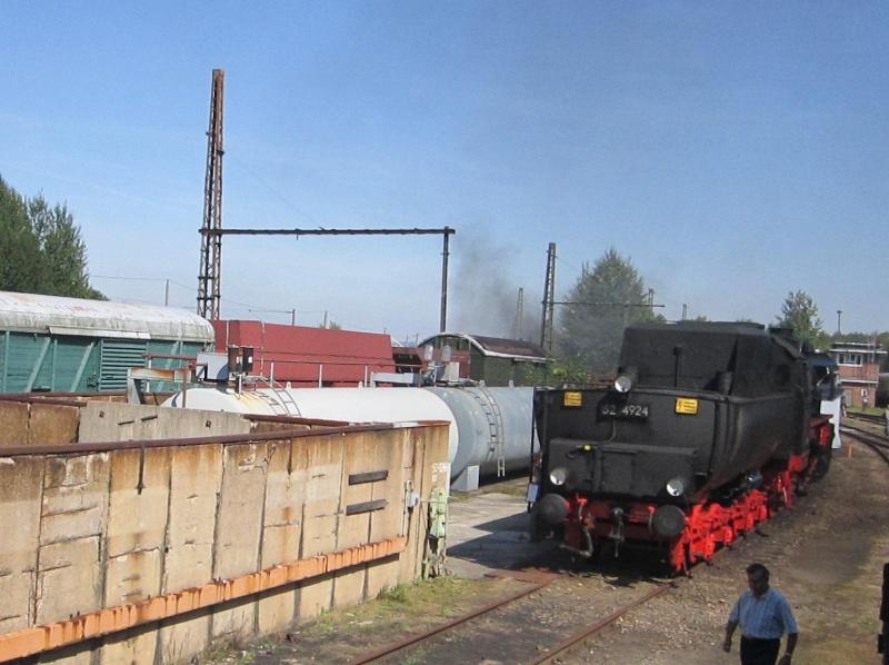 Die BR 52 - die Kriegslok - und BR 52.80 sowie Kohlestaub-52 - Seite 3 Img_0397