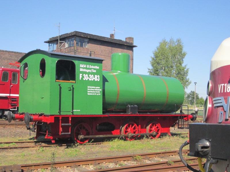 Dampfspeicherloks Img_0436