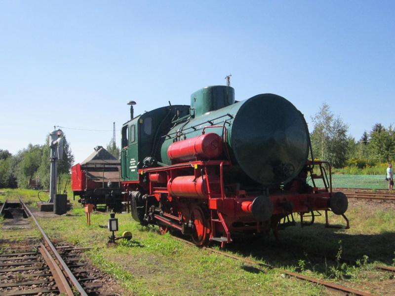 Dampfspeicherloks Img_0439
