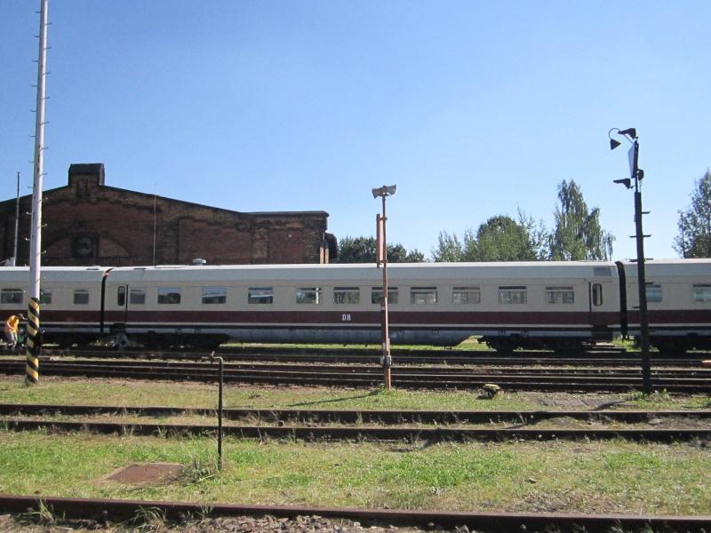 VT 18.16 - SVT 175 Img_0444