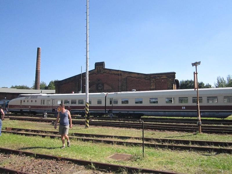 VT 18.16 - SVT 175 Img_0445
