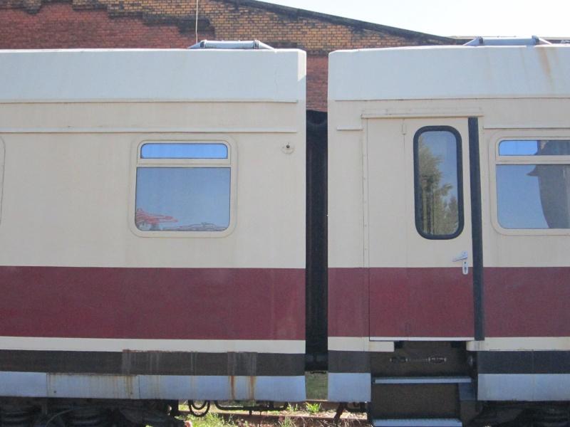 VT 18.16 - SVT 175 Img_0450