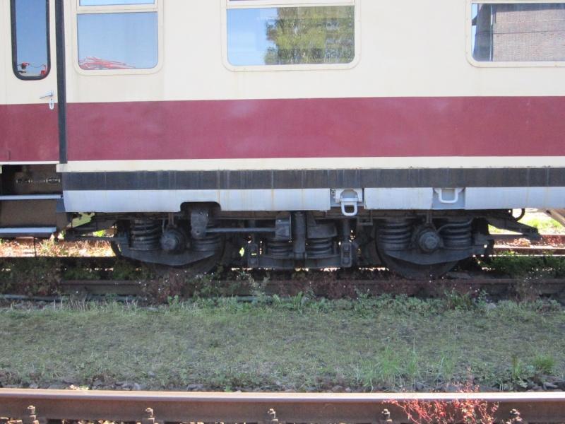 VT 18.16 - SVT 175 Img_0451