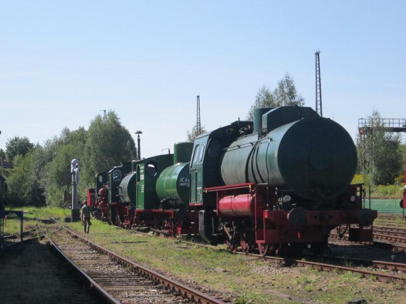 Dampfspeicherloks Img_0452
