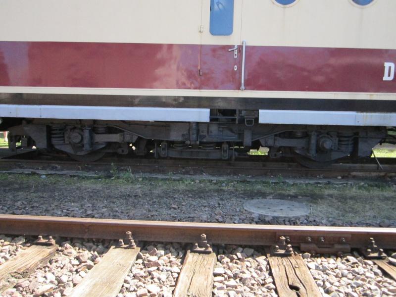 VT 18.16 - SVT 175 Img_0456