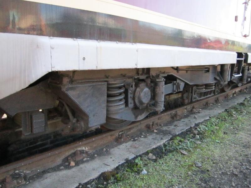 VT 18.16 - SVT 175 Img_0457