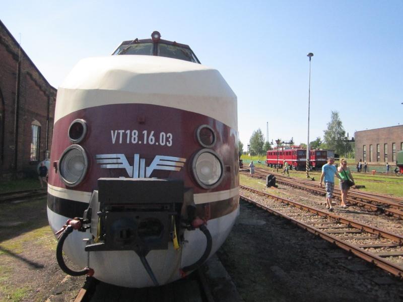 VT 18.16 - SVT 175 Img_0458