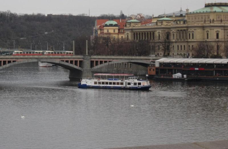 Rundgang durch eine alte Stadt... Prag Img_0507