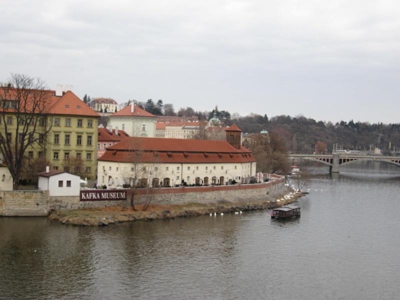 Rundgang durch eine alte Stadt... Prag Img_0509