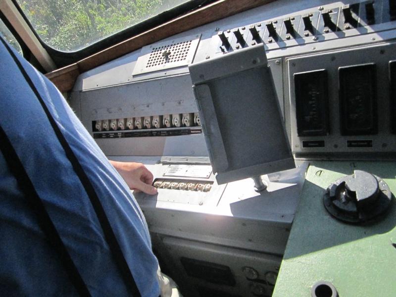VT 18.16 - SVT 175 Img_0537