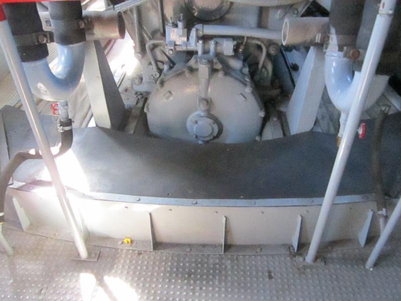 VT 18.16 - SVT 175 Img_0541