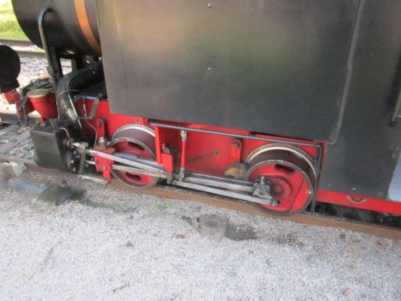 Feldbahn-Dampfloks Img_0554