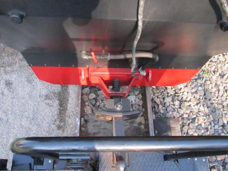 Feldbahn-Dampfloks Img_0556