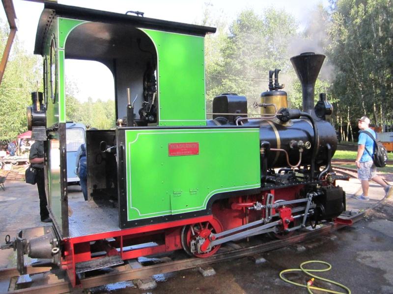 Feldbahn-Dampfloks Img_0559