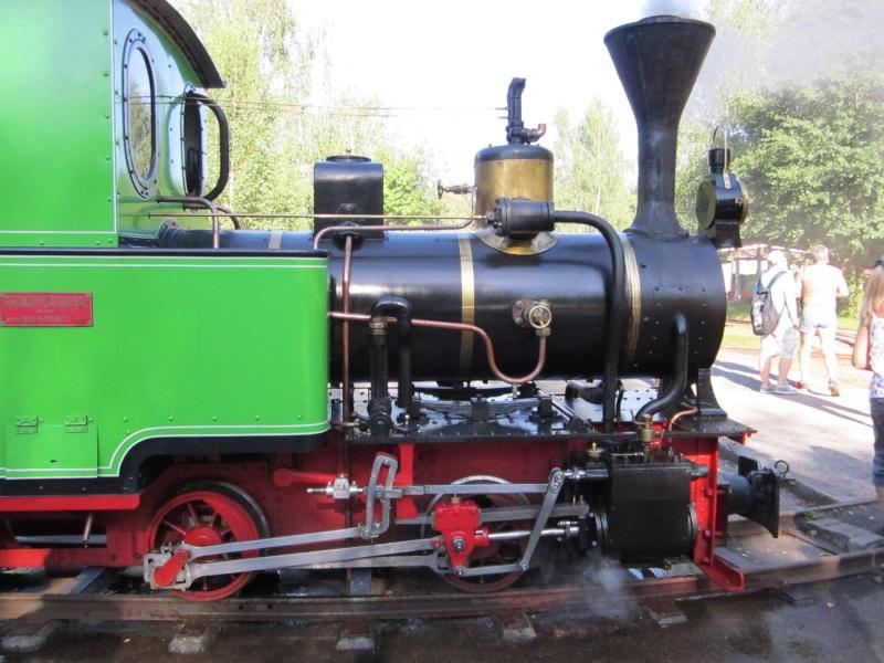 Feldbahn-Dampfloks Img_0560