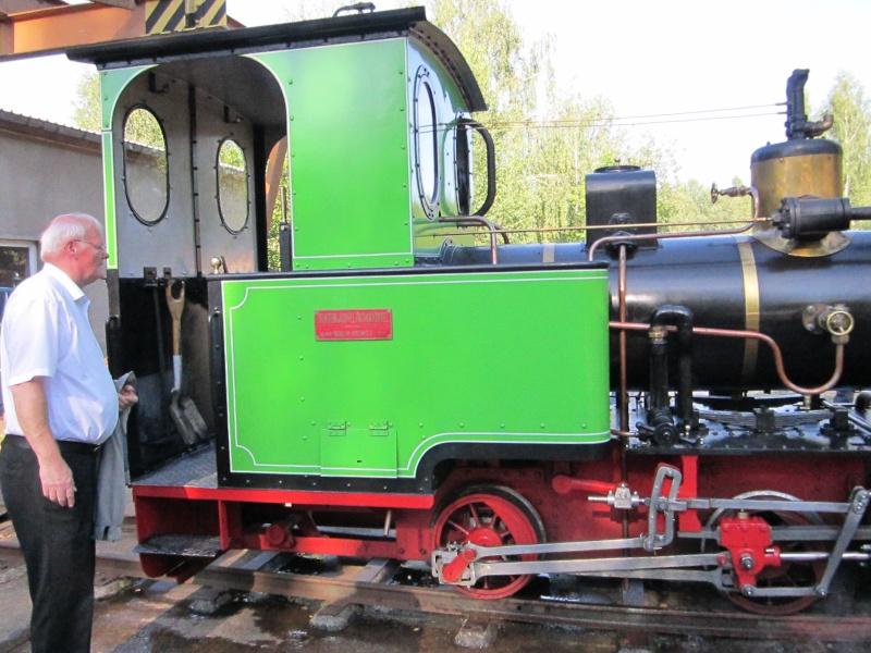 Feldbahn-Dampfloks Img_0561