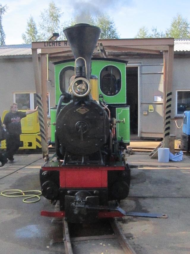 Feldbahn-Dampfloks Img_0562