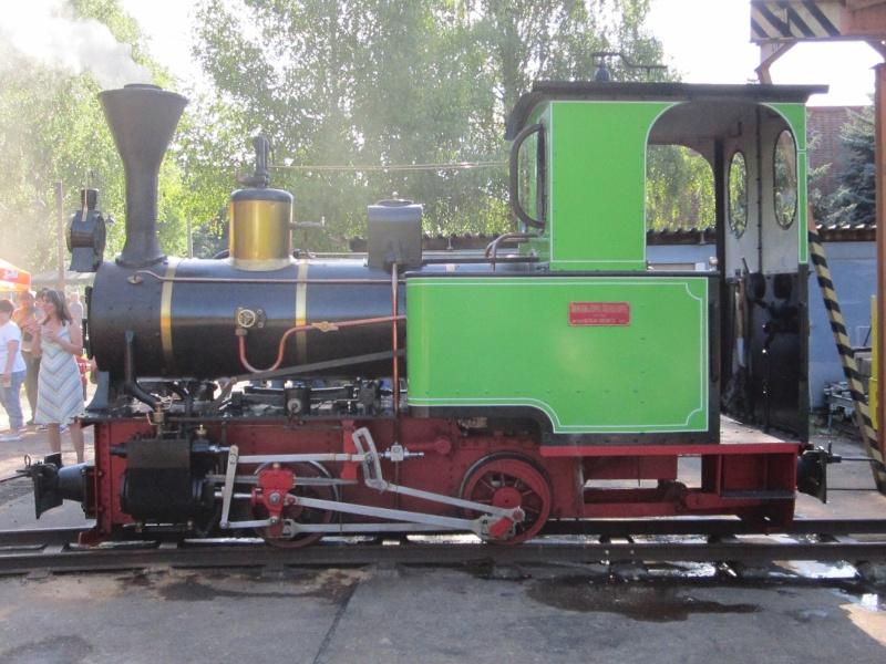 Feldbahn-Dampfloks Img_0563