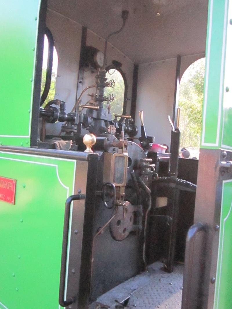Feldbahn-Dampfloks Img_0565