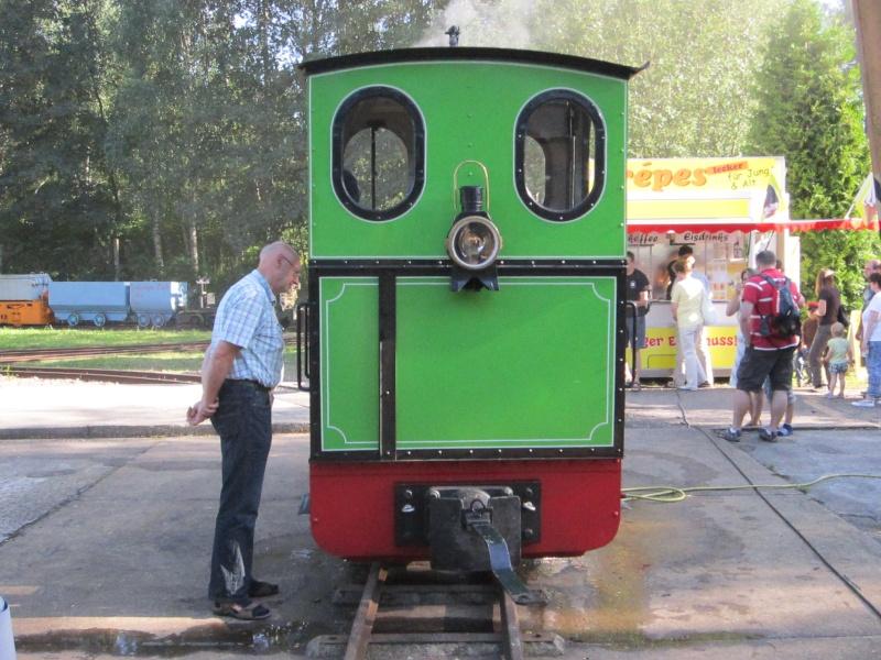 Feldbahn-Dampfloks Img_0566