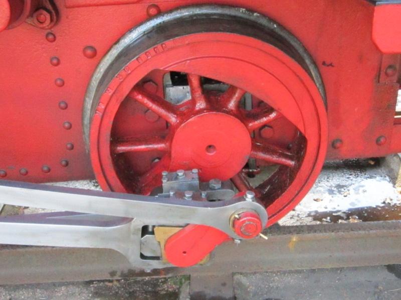 Feldbahn-Dampfloks Img_0569