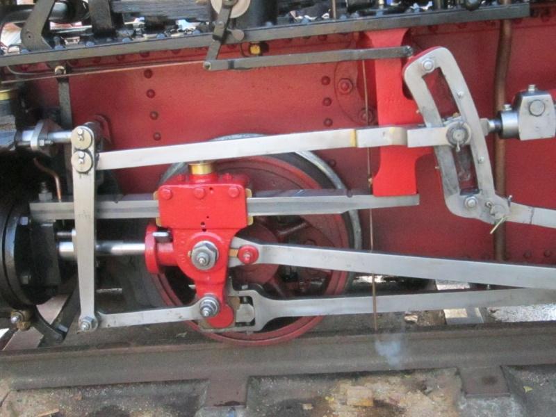 Feldbahn-Dampfloks Img_0570