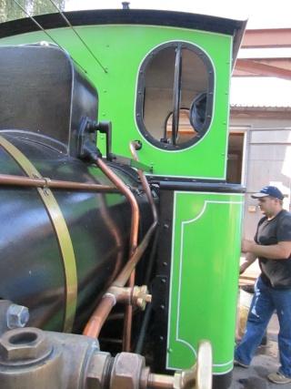 Feldbahn-Dampfloks Img_0573
