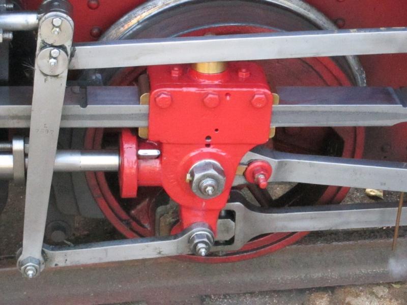 Feldbahn-Dampfloks Img_0575