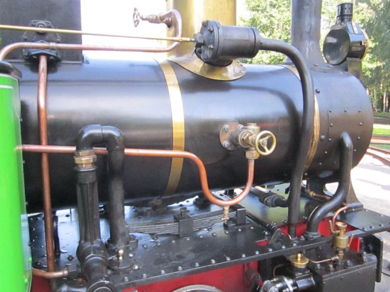 Feldbahn-Dampfloks Img_0577