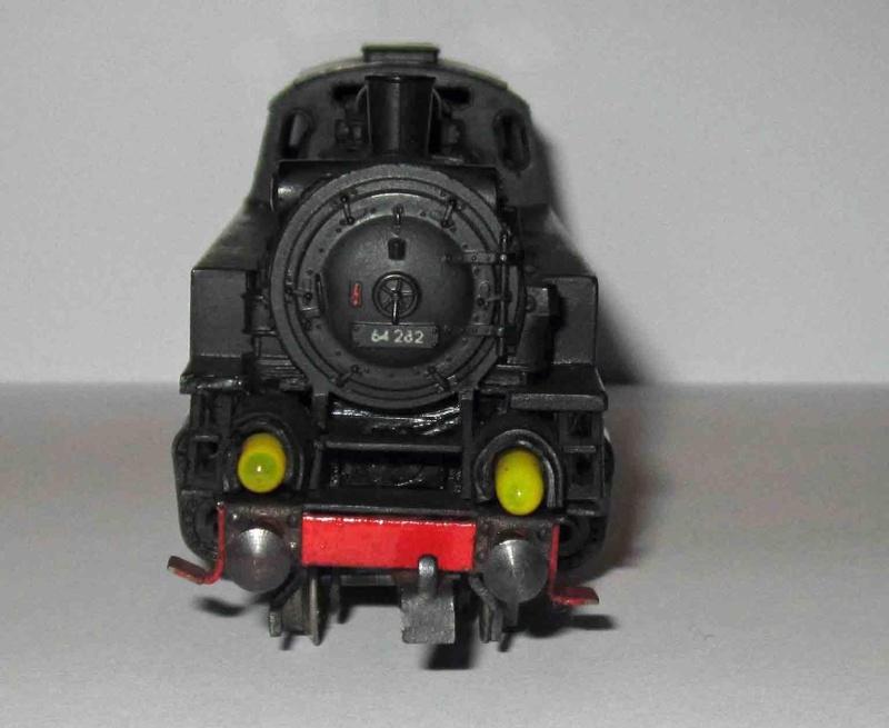 BR 64 von Gützold in HO - 60er Jahre Img_0587