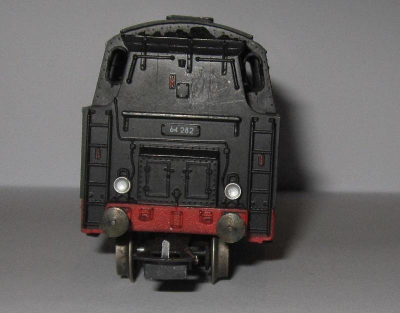 BR 64 von Gützold in HO - 60er Jahre Img_0588