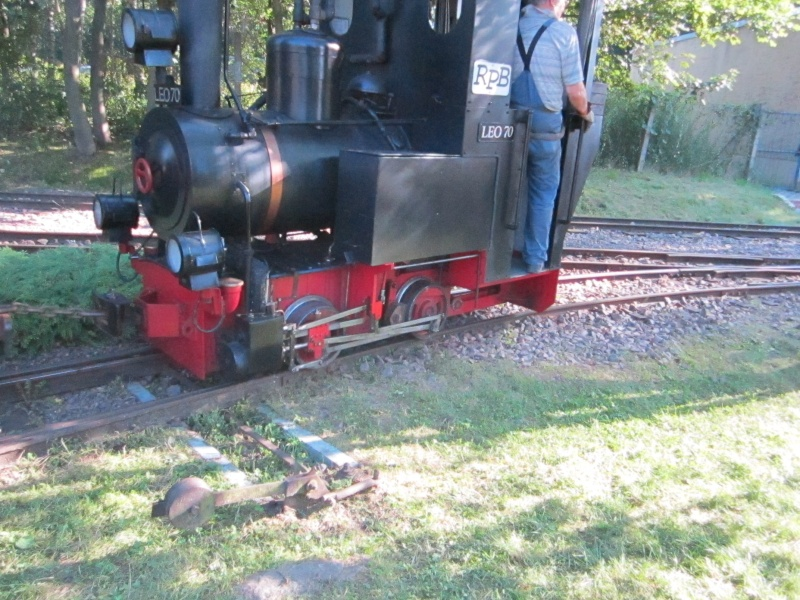 Feldbahn-Dampfloks Img_0620
