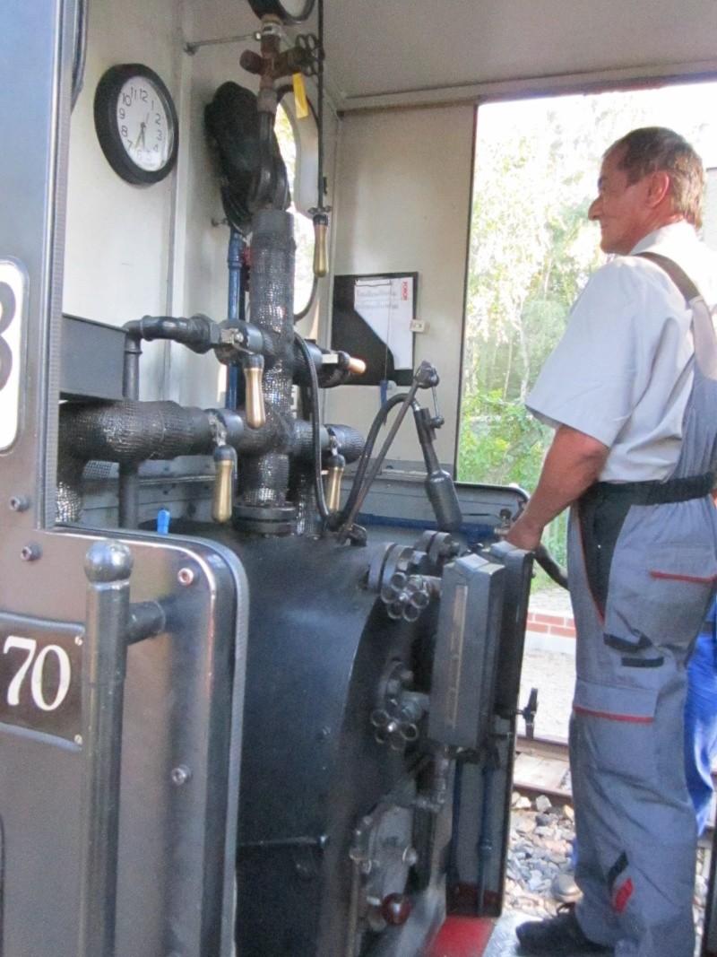 Feldbahn-Dampfloks Img_0624