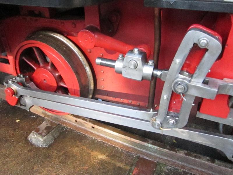 Feldbahn-Dampfloks Img_0628