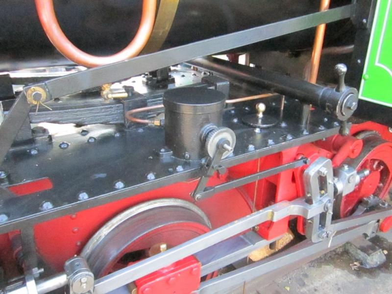 Feldbahn-Dampfloks Img_0632