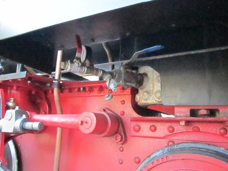 Feldbahn-Dampfloks Img_0634