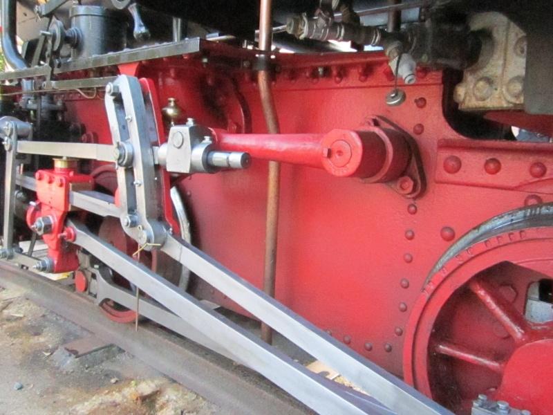 Feldbahn-Dampfloks Img_0635