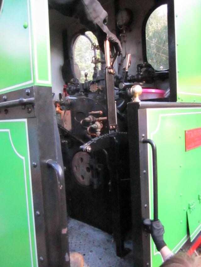 Feldbahn-Dampfloks Img_0638