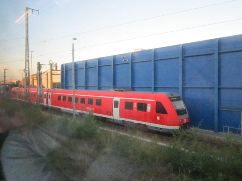 Meine Bilder von der modernen Bahn - Seite 3 Img_0654