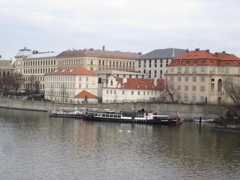 Rundgang durch eine alte Stadt... Prag Img_0655
