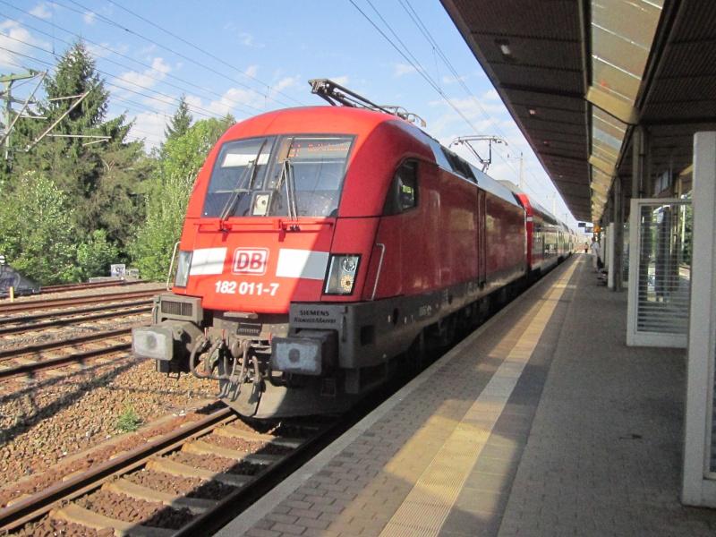 Meine Bilder von der modernen Bahn - Seite 3 Img_0726