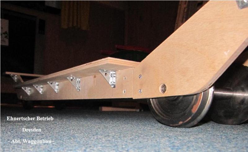 Ein GWR-Loriot für 5 Zoll - Seite 2 Img_0737